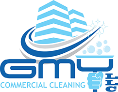 GMY Cleaning