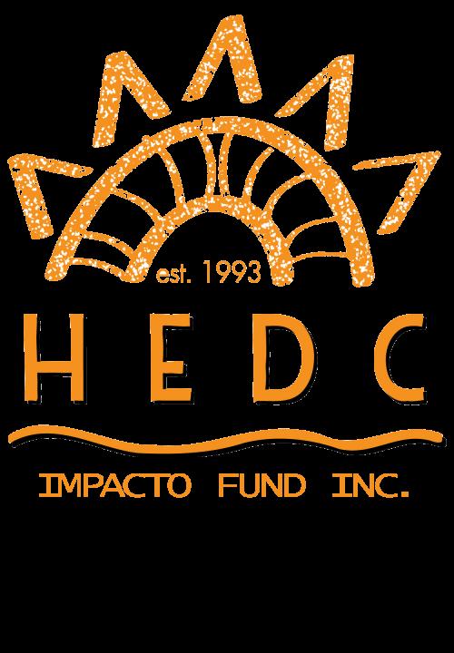 HEDC Impacto Logo 2017 (002)