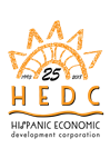 Hispanic Economic Development Corporation